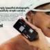 110 film cameras (1977 & 1979)