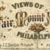 Views of Fairmount Park, Philadelphia (1870)
