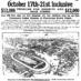 Big fair at Petersburg, Virginia (1911)