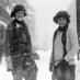 Street scenes: DC gets worst storm since 1899 (1922)