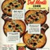 Little tamale pies (1950)
