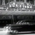 Look back at '50s life in a small town (1952)