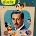 Walt Disney's Disneyland, the TV show (1954)