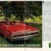 Jet-smooth luxury Chevrolet (1964)