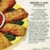 Chicken 'n' rice scrapple (1971)