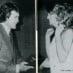 Farrah Fawcett's Major award (1978)