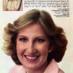 Makeover: Fine, flyaway hair (1978)