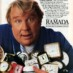 John Madden for Ramada Hotels (1987)