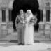 A military wedding (1943)