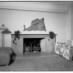 Georgetown home tour (1930s-1940s)