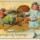 Thanksgiving greetings: Antique postcards (1900s)