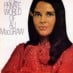 The private world of actress Ali MacGraw (1972)