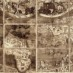 How America got its name (1920)
