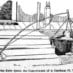 Idea for a baby bouncer (1896)