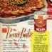 Ann Page zesty baked beans recipe (1955)
