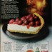 Cheery cherry cheese pie (1978)