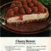 Cherry Breeze pie (1974)
