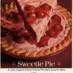 Sweetie Pie! Make a Cherry cream pie (1964)