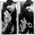 Cigarette etiquette (1916)