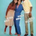 Clothes that fit the shape you're in (1982)
