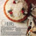 Bakers & Bacardi present the Coconut Eggnog Pie (1987)