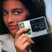 The Disc camera debuts (1982)