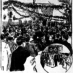 Wedding bells at the Presidio (1896)