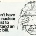 A plea for the reprocessing of nuclear fuel (1977)