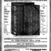 Encyclopedia Britannica ads from the 1890s