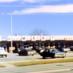 First Walmart/Sam's Club (1962 & 1983)