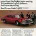 Ford Torino: Under $4,000 (1975)