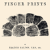 Fingerprints: A new way to identify criminals (1891)