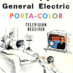 How to enjoy your GE Porta-Color Television (1967)