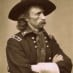 General Custer's defeat and obituary (1876)