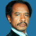 Sherman Hemsley: RIP, Mr Jefferson