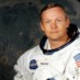 Neil Armstrong: A giant leap for mankind (1930-2012)