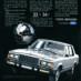 Vintage Ford Escort & Granada ads (1980)
