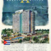 Now open: Cuba's Habana Hilton (1958)