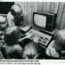 Plugging in everyman: Home computers (1977)