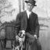 Hugh Fullerton's beef soup (1912)