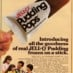 Jell-O Pudding Pops (1982)