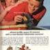 Kodak home movie cameras (1965-1969)