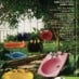 Colorful Kohler bathroom suites (1967 & 1975)