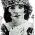 Nose rings: Is Paris fashion-freak crazy? (1913)