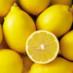 4 sweet & sour lemon recipes (1913)