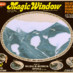 Magic Window toy memories (1973-1979)