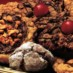 3 chocolatey recipes featuring Quaker Oats (1987)