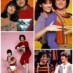 Mork & Mindy intro & pilot episode (1978-1982)