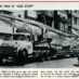 Cruise missile in the street? A sign of the times (1958)