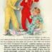 Nitey Nite sleepers (1950)
